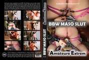 BBW Maso Slut 0