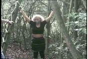 ab-026 Abducted in the forest (2) 0