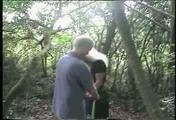 ab-026 Abducted in the forest (2) 10