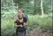 ab-026 Abducted in the forest (2) 2