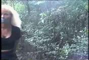 ab-026 Abducted in the forest (2) 4