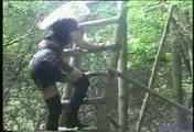 ab-026 Abducted in the forest (2) 5