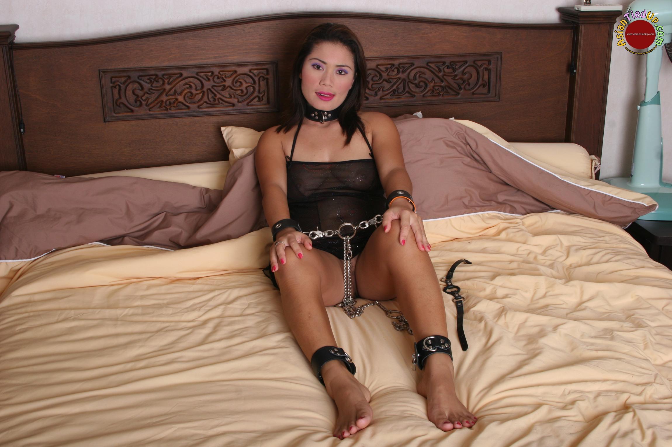 Brazilian pornstars babes nude pics