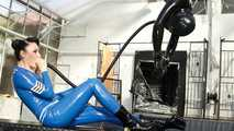 Heavy Rubber  3