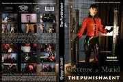 Lady Cheyene de Muriel - The Punishment 0