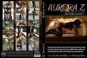 Aurora Z.- My Kinky Secrets 0