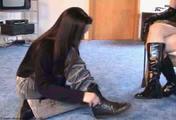 ab-123 Kallisti: Slave-Girl (Part 2 ) (1) 9