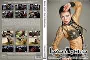 Lady Ashley - Welcome to my Latex World 0