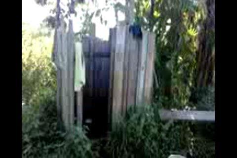 indian bathroom porn pics