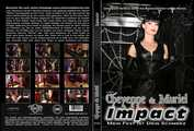Cheyenne de Muriel - Impact 0