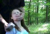 ab-062 Roped in the Forest (1)  1