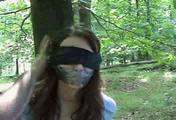 ab-062 Roped in the Forest (1)  11