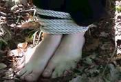 ab-062 Roped in the Forest (1)  3
