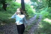 ab-062 Roped in the Forest (1)  4