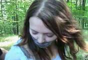 ab-062 Roped in the Forest (1)  6