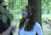ab-062 Roped in the Forest (1)  7