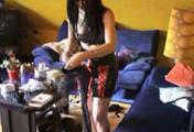 ab-064a - Lesbian Gothic Girls (8) 9