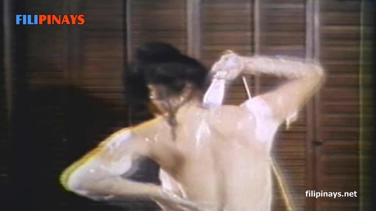 janice jurado nude