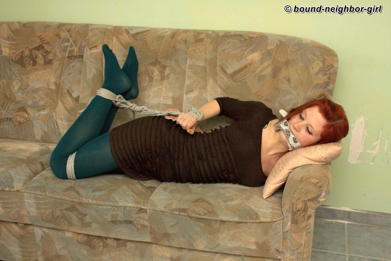 bound neighbor girl melina tied at home 2 bound at a rodeo crossword bound at the river euphrates