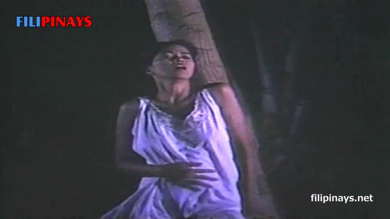 Filipinays  Maria Isabel Lopez, Maureen Mauricio  Susan -9108