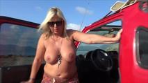 Jeep-trip Zakynthos 2015 7