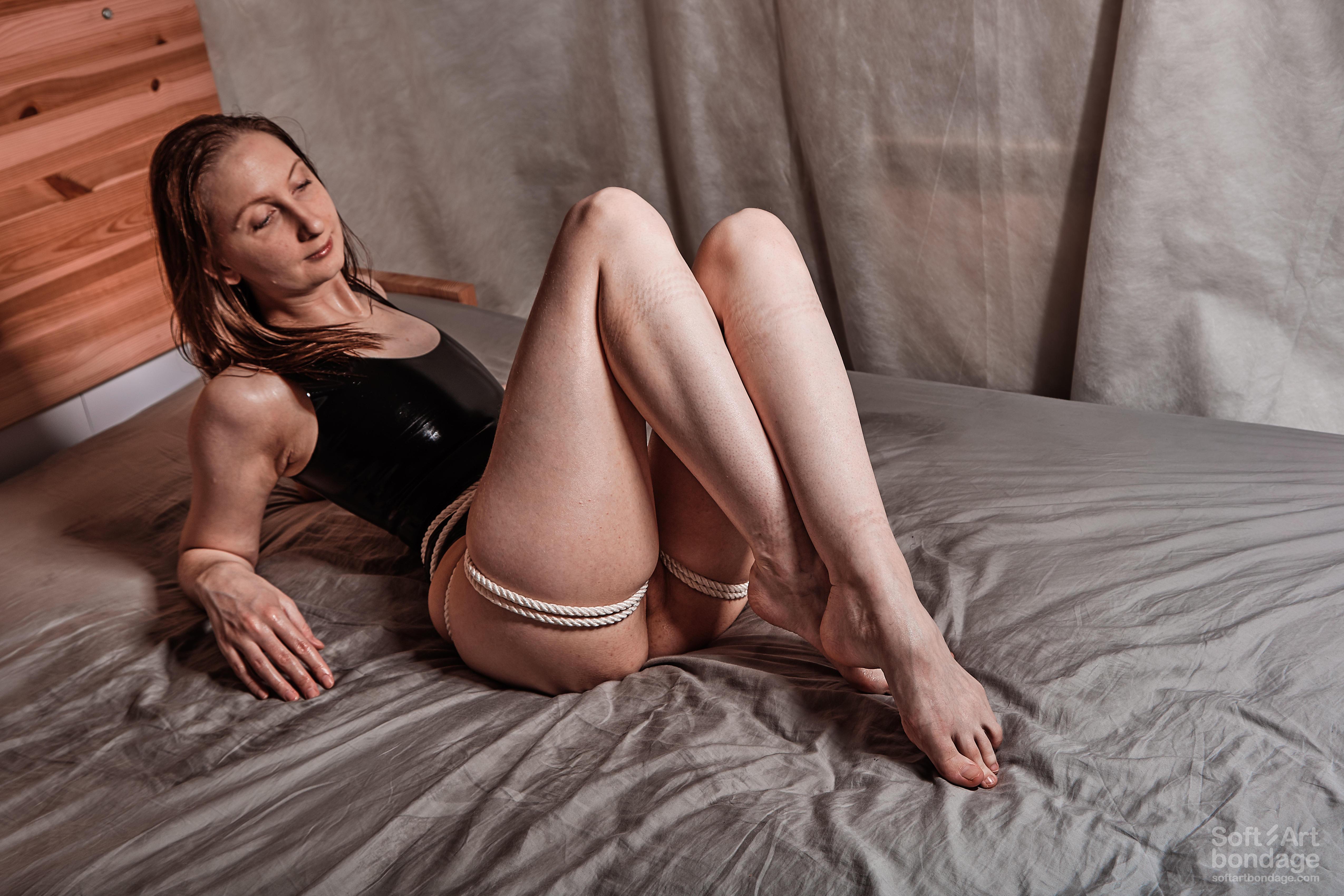 pics pics pussyvoyeur nudist