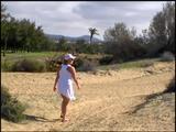 FKK-Urlaub in Maspalomas 5