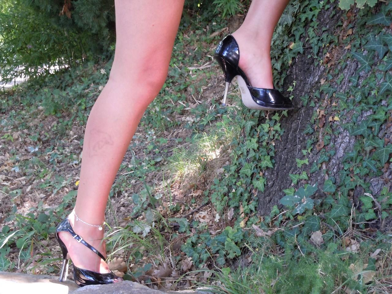 Red Bottom High Heels Women Shoes High Heel Extreme High Heels Sexy High Heels Fetish High Heels