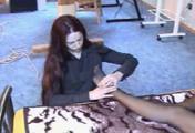 ab-141 Foot Slave (3) 2