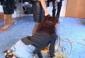 ab-141 Foot Slave (3) 4