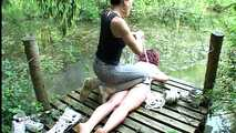 Aquatormentis 1