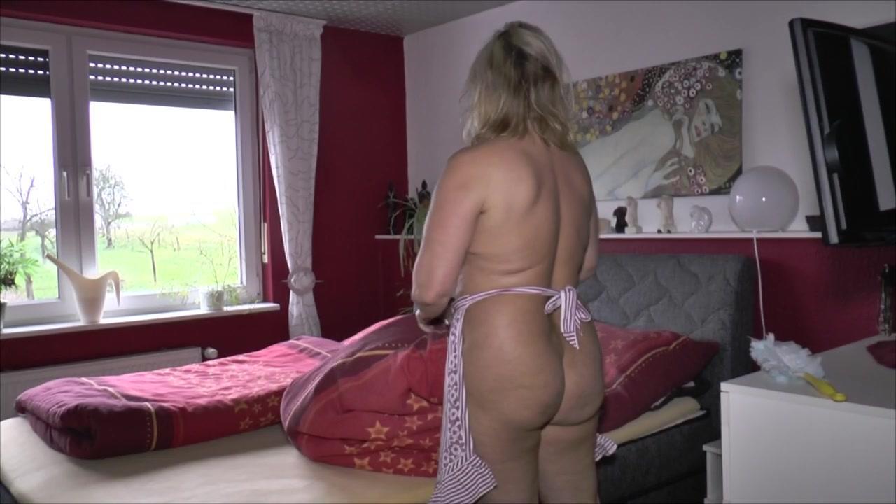 Dana dodson nude