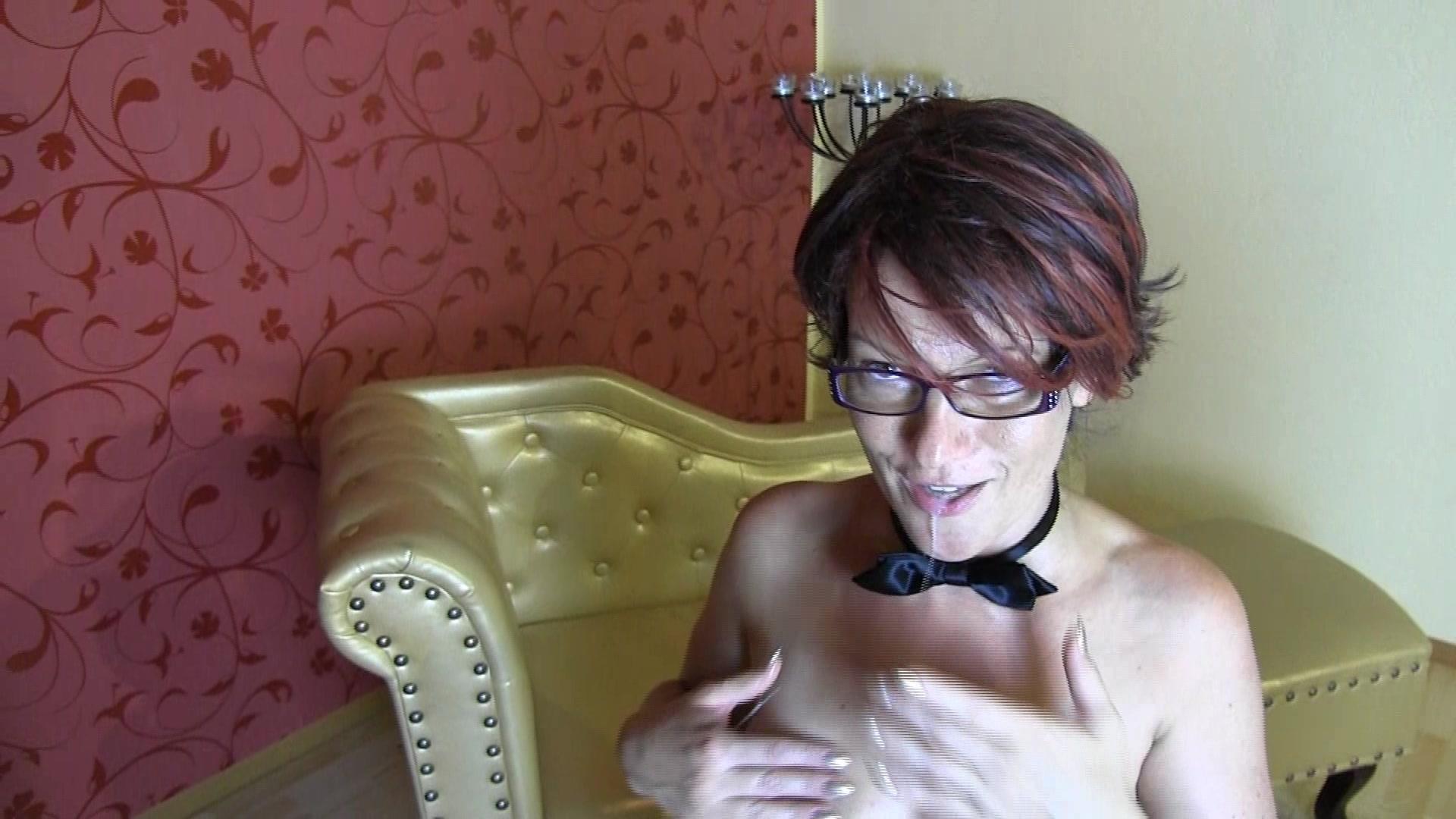 Free sex mouvie