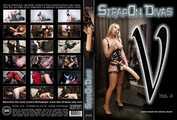 Strapon Divas Vol.4 0
