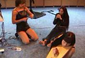 ab-148 Evil Sisters - More Girls (1) 8