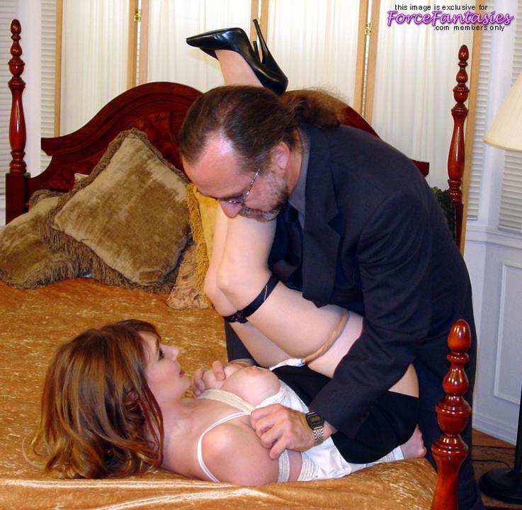 Erotic stroies community
