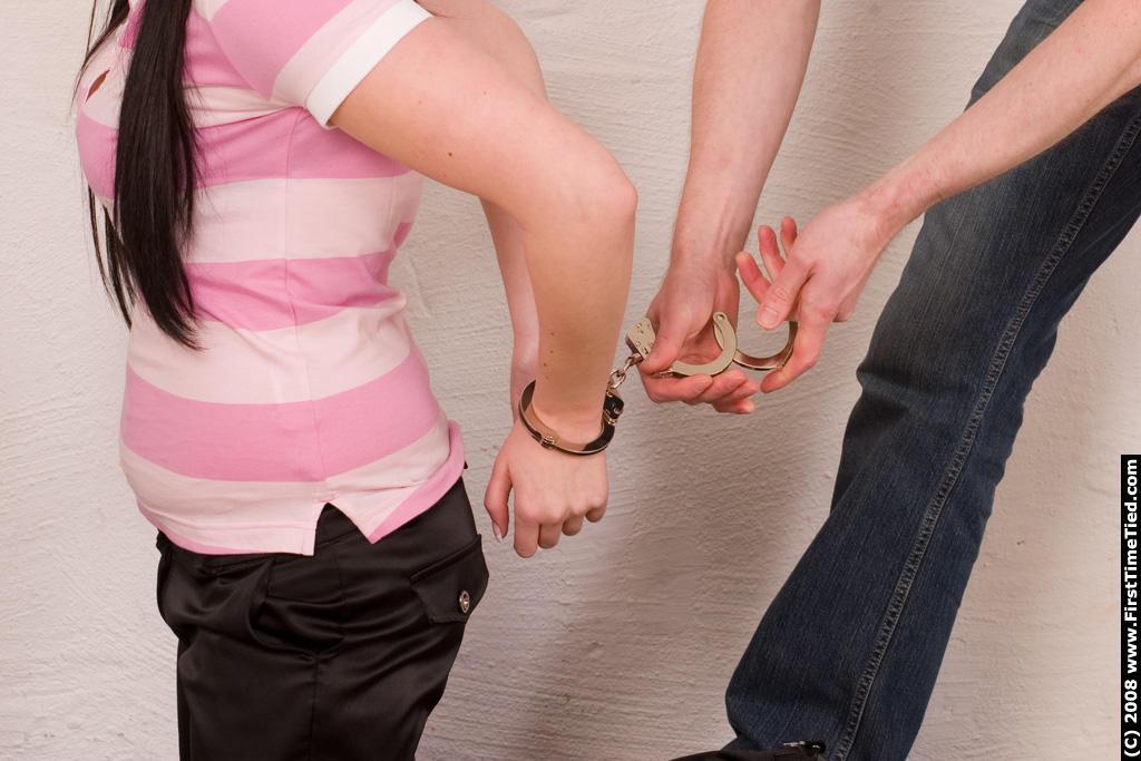 Bipolar adolescents and teen