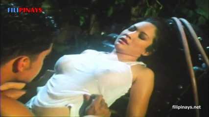 Ina raymundo nude pics
