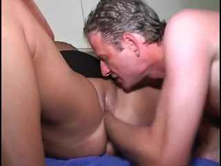Miriam mcdonald nude she scenes