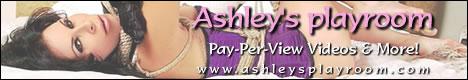 AshleyreneePlayroom