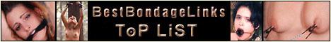 bestbondagelinks - Toplist