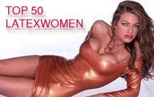 Latex Women