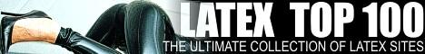 Latex Top 100