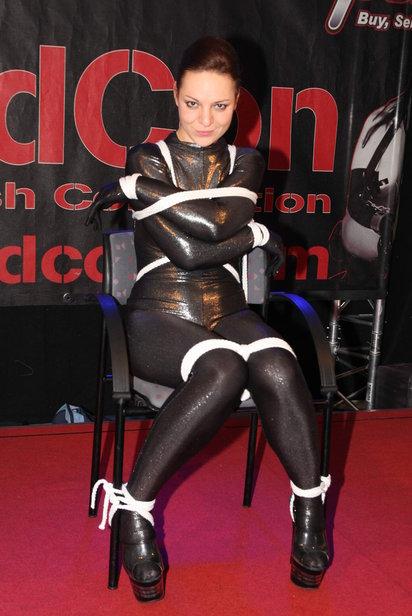 Katarina Blade