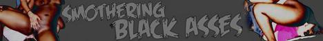 smotheringblackasses.com