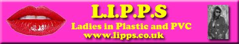 Ladies in Plastic