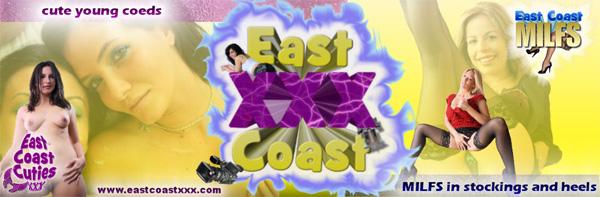 East Coast Cuties