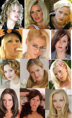 Alle Models 2010