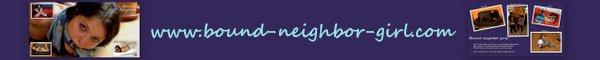 bound-neighbor-girl