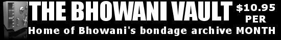 vault.boundbybhowani